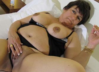 Backpage escort stockholm porno seks